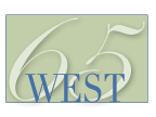 West 65 logo small